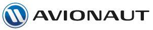 avionaut logo