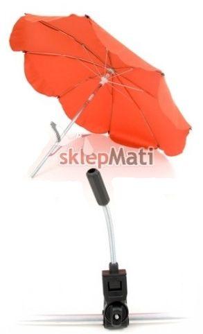 Eurobaby parasolka przeciwsłoneczna do wózka