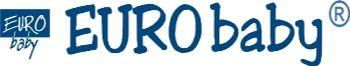 eurobaby logo