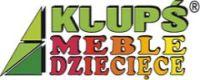 logo klupś