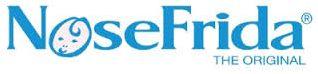 NoseFrida_logo