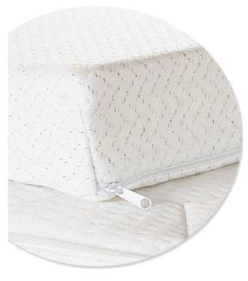 Fiki miki poduszka klin pokrowiec